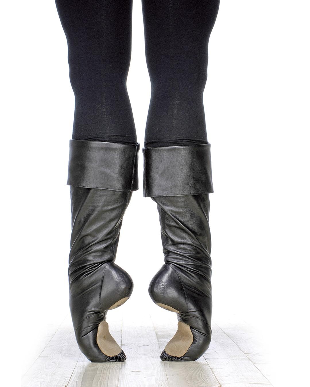 Пошив обуви на заказ, индивидуальный пошив обуви 92