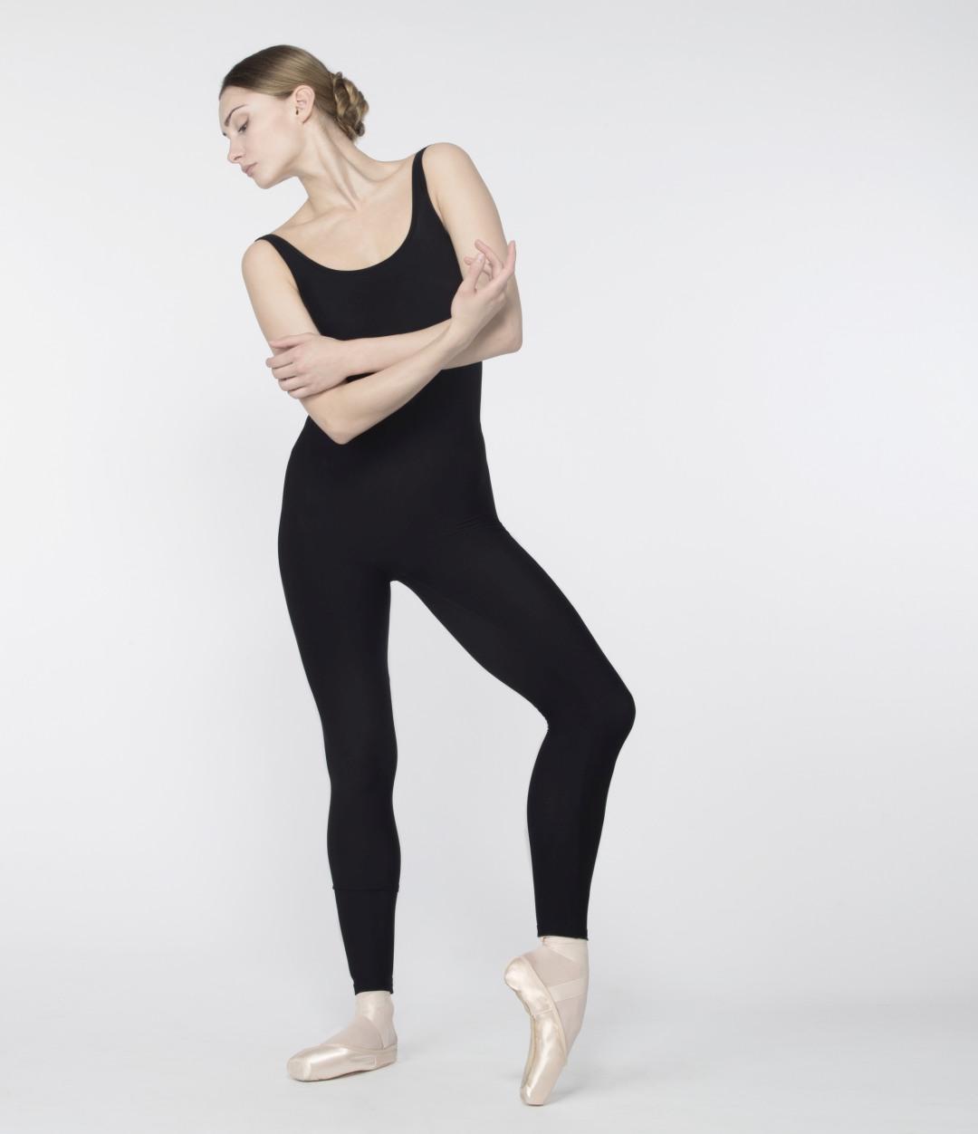 Одежда для танца afd8296d0ef